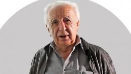 Mas que un periodista, un escritor sin tregua Entrevista con Estela Leñero Franco, segunda parte